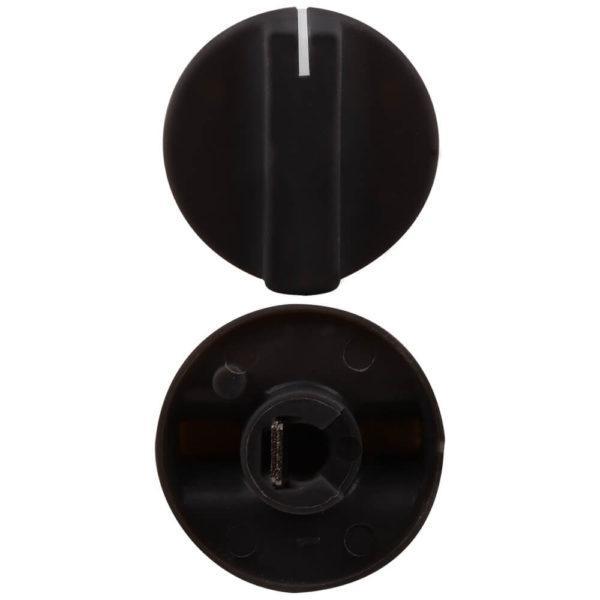 Drehknopf für Thermomix TM 3300