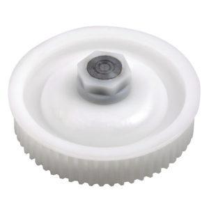 Lagersatz Zahnrad für Thermomix TM21