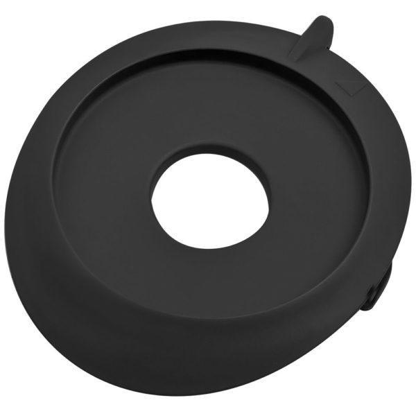 Mixtopf Deckel für Thermomix TM31